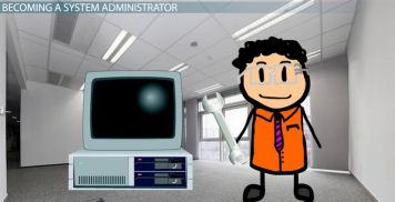 SystemAdmin3.jpg
