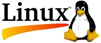 linuxpenguin2.jpg