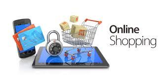 onlineshopping.jpg