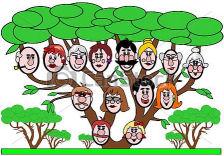 family-tree3.jpg