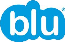 blu-logo2.png