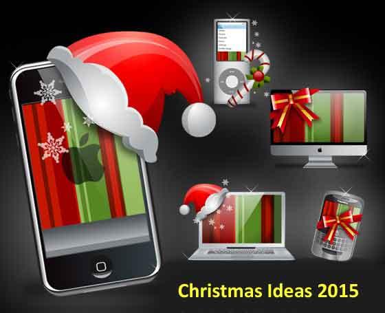 Christmas-Gadget-Gifts.jpg